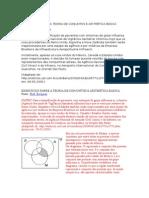 Exercícios Sobre a Teoria de Conjuntos e Aritmética Básica para todos que desejam treinar para provas e concursos.