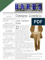 Jornal Olhares 2
