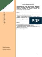 ATPS Equações Diferenciais e Séries Final