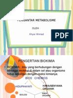 PENGANTAR-BIOKIMIA br.ppt