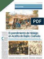 Acatita de Baján
