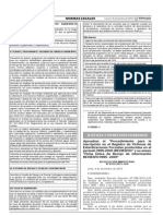 Resolucion Ministerial Esterilizaciones 7Dic2015