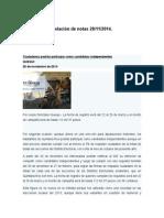 Relación de notas 28-11-2014.docx
