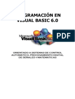 Curso Basico de Visual Basic