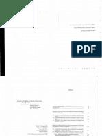 1172343662.Abramovich Courtis Estructura de Los Derechos Sociales y Exigibilidad (-)