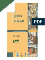 Manual Quincha Mejorada.pdf