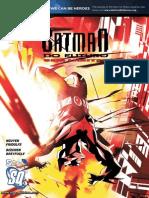 Batman Do Futuro Sem Limites #02 [HQOnline.com.Br]