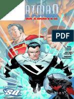 Batman Do Futuro Sem Limites #03 [HQOnline.com.Br]