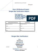 ZSMG_0101_Bumiayu_FDD_SSVreport_R2.1