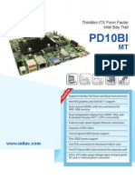 Mitac_PD10BI_DN2800MT2