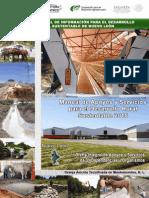 Manual de Programas Rurales