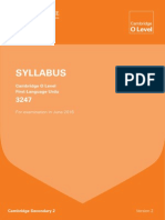 164490-2016-syllabus