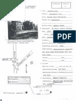 Marlborough, MA Historic Property Survey