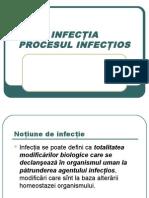 Infectia (1)