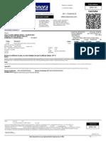 Factura CFDi ERH1161 (1)