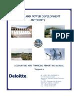 Accounting Manual - Deloitte