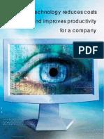 reduce_cost_raise_productivity.pdf