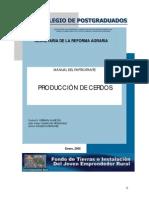 14960672 Manual de Produccion Cerdos