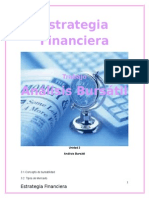 Unidad 3 Financiera Analisis Bursatil