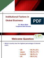 Lecture #2 - Instl Factors_MB_F15-A