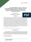 ipi114102.pdf