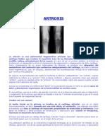 6_ARTROSIS