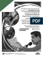 Lista Pensionados 06-12-2015