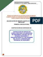 BASES SANEAMIENTO CONT-2014.pdf