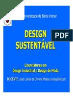 DSustentavel_1