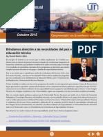 Boletin CFPTE Octubre 2015