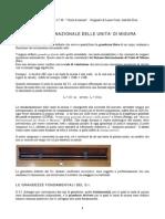 02_Lezione_07_03_14_Conti_Dusi