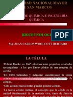 _BIOTECNOLOGÍA.3.ppt_.ppt