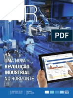 Revista Wr-79 - Industria 4.0 - Digital