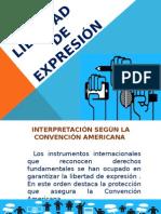 LIBERTAD DE EXPRESION.pptx