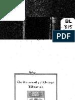 Oracoli Sibillini 3 a 5.pdf