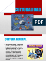 Intercultural i Dad