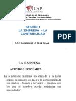 SESION 01 - RDELACRUZ.pptx