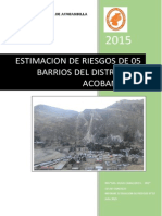 RIESGOS  ACOBAMBILLA.pdf