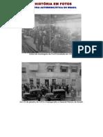 A História Em Fotos