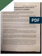 Comunicado GIEI 7-Dic-2015