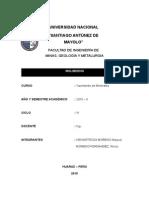indice de la monografica de molibdeno- yaci.docx