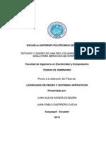 D-95937.pdf