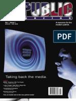 Republic Magazine 03