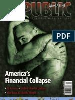 Republic Magazine 04