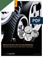 Manual Técnico Correias Automotivas_WEB