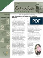 issue9.pdf