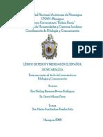 Léxico-de-Pesos-y-Medidas-español-de-Nicaragua.pdf
