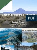 Gestion-de-destinos-Olmue.pdf