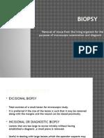 Biopsy 00