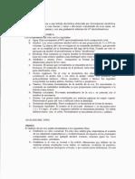 Guia de Laboratorio Analisis de Vinos (1) (1) (1)